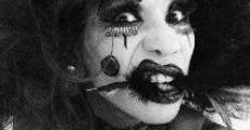 Orgasmo 05: Circus of Terror (2014) stream