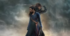 Pride and Prejudice and Zombies film complet