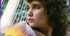 Filme completo Oriana (aka Oriane)