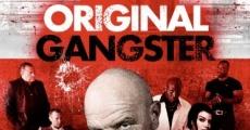 Película Original Gangster