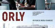 Ver película Orly