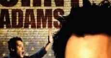 Película Orny Adams: Takes the Third