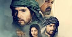 Filme completo O Príncipe do Deserto