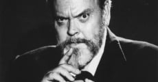 Filme completo Orson Welles: The One-Man Band