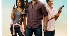 Película Oru Kanniyum Moonu Kalavaanikalum