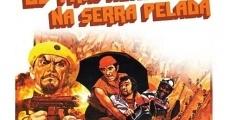 Ver película Los Trapalhões en la Sierra Pelada