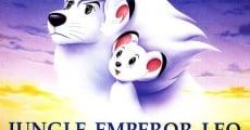 Filme completo Kimba - O Leão Branco