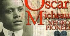 Película Oscar Micheaux