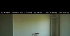 Película Oscuro/Iluminado