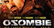 Ver película Osombie