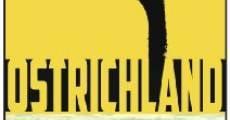 OstrichLand (2013)