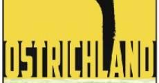 Película OstrichLand