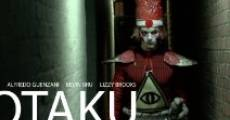 Otaku (2014) stream