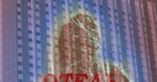 Filme completo Otel mertvetsov
