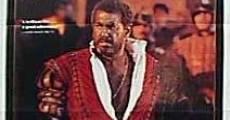 Ver película Otello