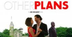 Other Plans (2014) stream