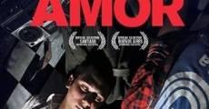 Película Otra película de amor