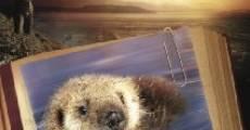 Película Otter 501