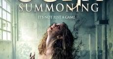 Película Ouija: Summoning (You Will Kill)