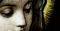 Película Our Lady