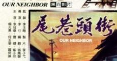 Ver película Our Neighbor