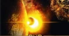 Ver película Our Universe 3D
