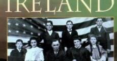 Película Out of Ireland