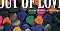 Out of Love (2014) stream