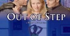 Filme completo Out of Step