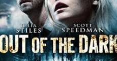 Película Out of the Dark