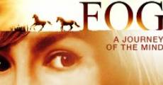 Filme completo Out of the Fog