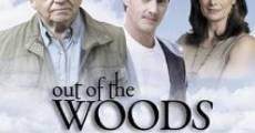 Out of the Woods (2005) stream