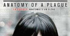 Película Outbreak: Anatomy of a Plague