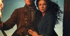 Outlander, le dernier Viking streaming