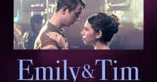 Película Outliving Emily
