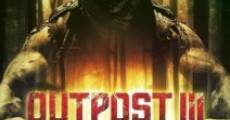 Filme completo Outpost: Rise of the Spetsnaz