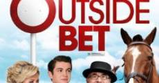 Filme completo Outside Bet