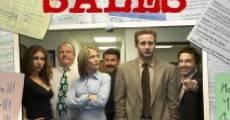 Película Outside Sales