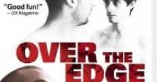 Over the Edge (2011) stream