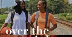 Over the Rainbow (LGBT Shorts) film complet