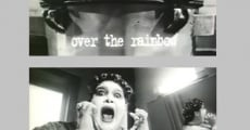 Película Over the Rainbow