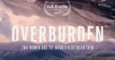 Overburden streaming