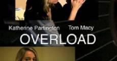 Película Overload