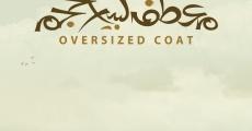 Película Oversized Coat