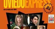Película Oviedo Express