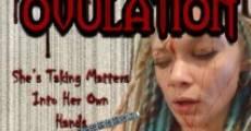 Ovulation (2013) stream