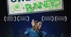 Película Owl River Runners