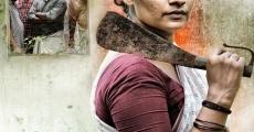 Película Ozhivudivasathe Kali