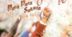 Pa-la Pa-la ying ji fa streaming