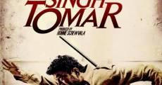 Película Paan Singh Tomar